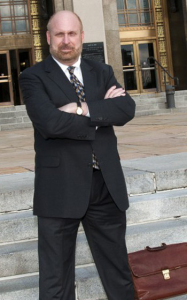 Francis King Nashville