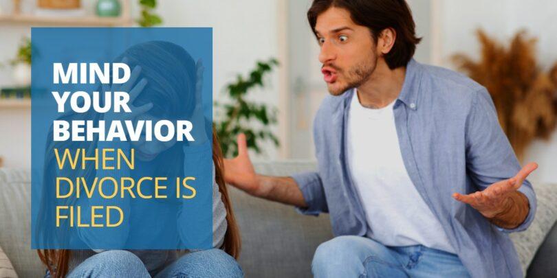 BehaviourInDivorce-FrancisKing (1)