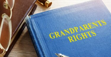 Grandparent Rights-FrancisKing